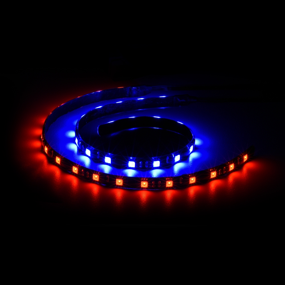 Pacelight RGB LED Strip S1 (6)