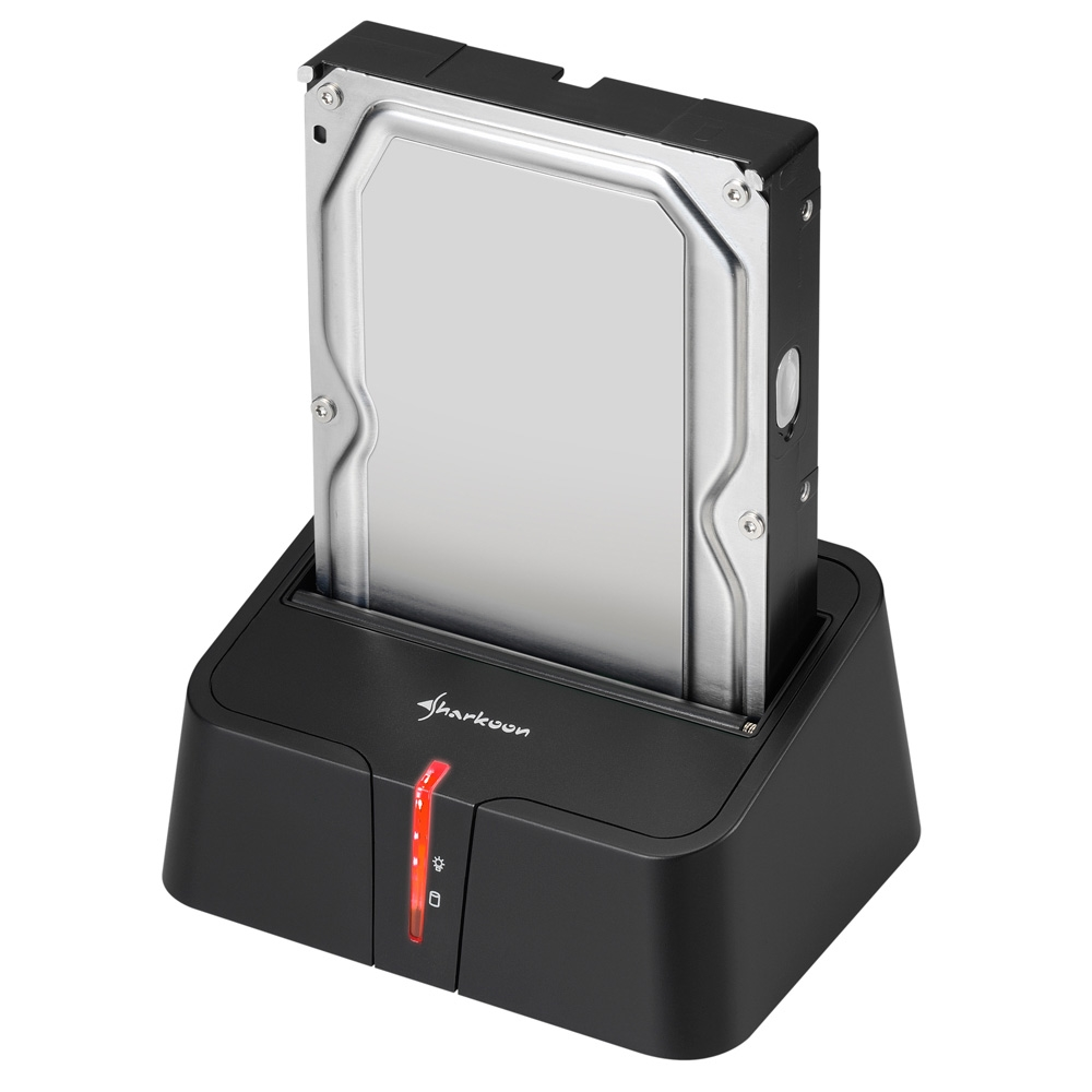 SATA QuickPort XT (4)