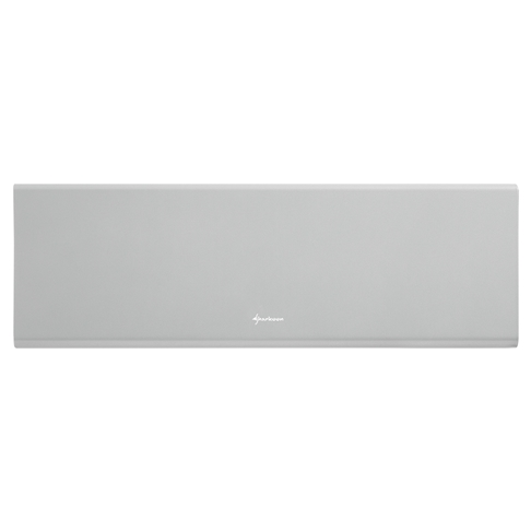 Monitor Stand PURE (6)