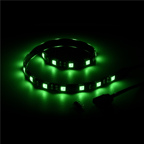 Pacelight RGB LED Strip S1 (8)