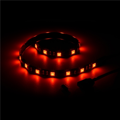 Pacelight RGB LED Strip S1 (9)